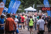 SALOMON TRAILCUP 2018 - THE WINNERs ARE
