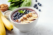 Breakfast Bowls: Healthy way to start your day