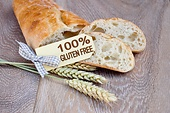 A gluten-free diet: is it healthy or harmful?