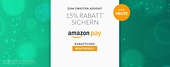 Advents-deal: 15% Extra-Rabatt