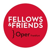 Fellows & Friends Sponsoring