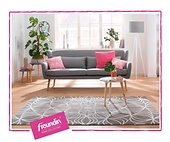 Die freundin HOME COLLECTION