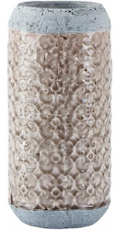 Home affaire Vase