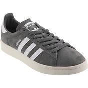 OriginalsSidestep Adidas OriginalsSidestep Adidas Adidas OriginalsSidestep OriginalsSidestep Adidas OriginalsSidestep Adidas OriginalsSidestep Adidas Adidas OriginalsSidestep SUMVqzp