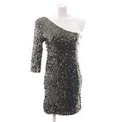 Finden Sie das Perfekte Silvester Kleid   Vite EnVogue Luxus Second ... 3b3a05f5e7
