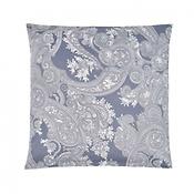 kissenbezug persis - Bettwasche Paisley Muster