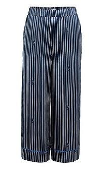 vêtement, pyjama, pantalon, mode