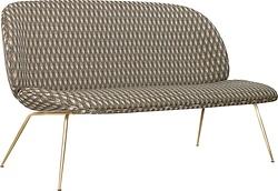 5 Tolle Sofas Für Kleine Räume Minimum