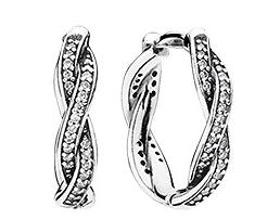 accessoire, bijoux,  boucle d'oreille, b.o, mode
