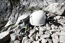 Klettersteigset Funktionsweise : Sportartikel & sportbekleidung online bestellen im engelhorn sports