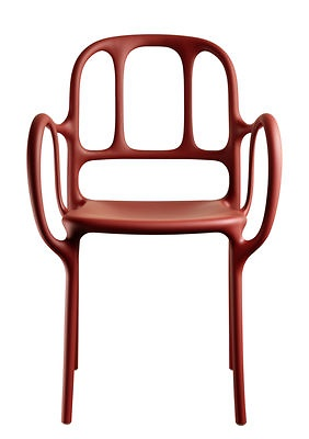 déco, home, chaise
