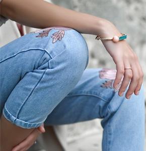 We Love Denim   Aktionen   Damen   Vite EnVogue Luxus Second Hand  Designermode 5e0a7bcfd1
