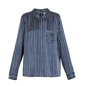 vêtement, chemise, blouse, pyjama, mode