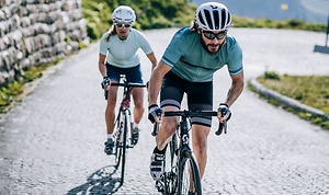 Cool cycling outfits for men - Check it out!