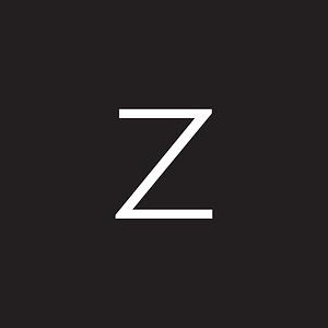 ZALORA Magazine
