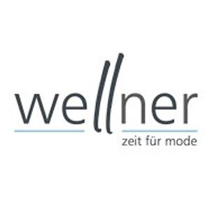 Modehaus Wellner