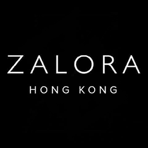 ZALORA Community Hong Kong
