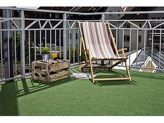 Balkon Fußboden Ideen ~ Obi bodenbeläge beautiful bodenbeläge für balkon s best
