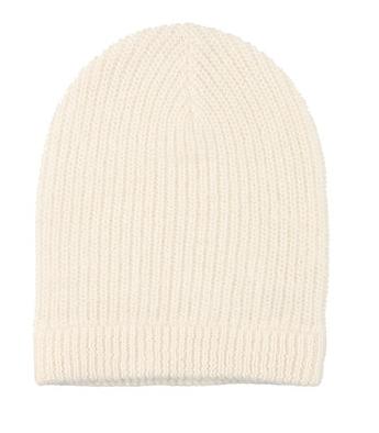 accessoire, bonnet, mode