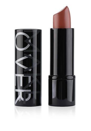 5 Produk Lipstik Matte Lokal Yang Bagus Dan Tahan Lama