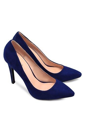 ZALORA Stiletto Heels