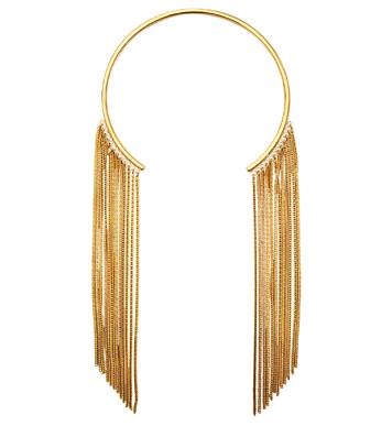 bijoux, or, accessoire