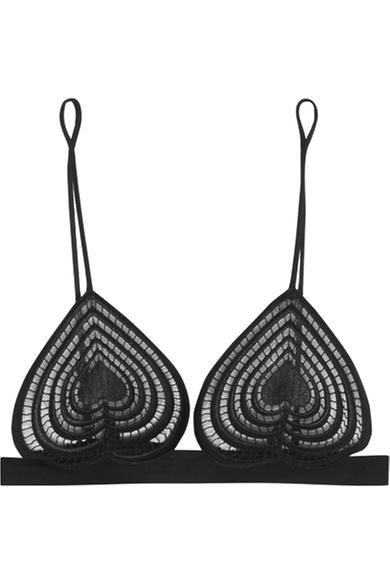 sous-vêtement, lingerie, soutien gorge, mode