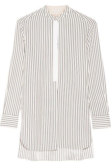 vêtement, blouse, chemise, mode