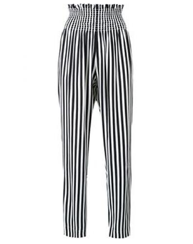 vêtement, pantalon, mode