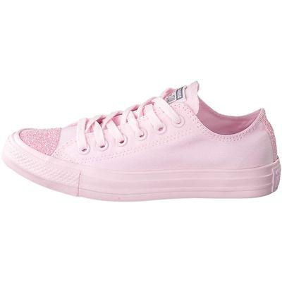Schuhe Von Preisen Kleinen Siemes Marken Top Zu n6AwSrxnZ