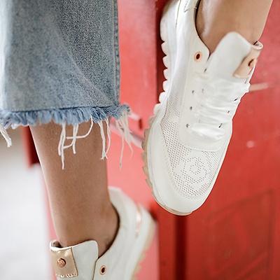 1a27aabb352f13 Schuhe von Top-Marken zu kleinen Preisen - SIEMES Schuhcenter.de