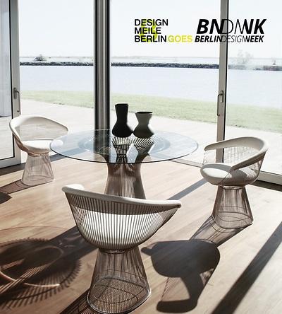 Design Ausstellung Berlin   Ausstellung Mid Century Design Minimum