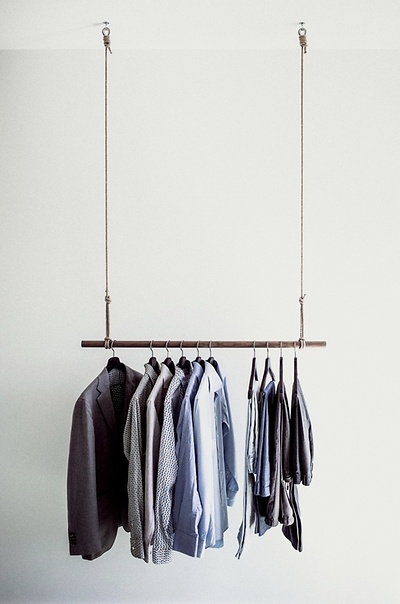 Basics Fur Den Kleiderschrank Van Laack