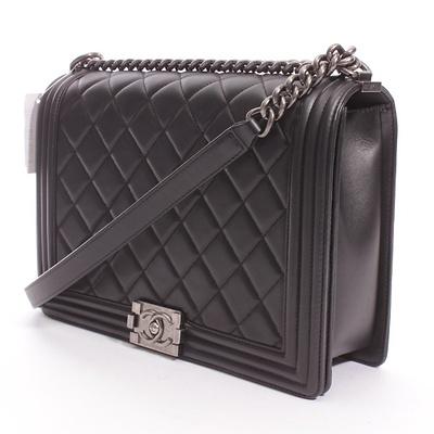 Großbritannien das billigste wie man wählt Taschen | Damen | Vite EnVogue Luxus Second Hand Designermode