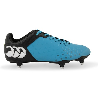 The Best Rugby Boots For Your Position 2e5b26083344