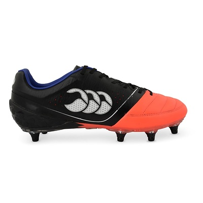 The Best Rugby Boots For Your Position 7d4d7f1b5