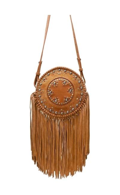 sac, accessoire, besace, bandoulière, mode