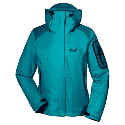 Bestbewertete Mode heiße Produkte Online gehen Sportmode für Damen, Herren & Kinder online shoppen | engelhorn
