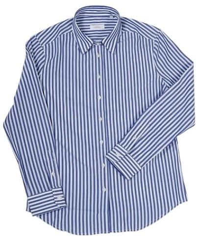 vêtement, mode, chemise