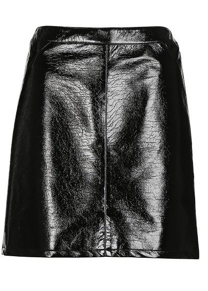 vêtement, jupe, mode