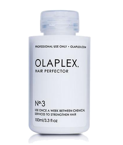 Olaplex - Hair perfector N°3 Olaplex 100 ml
