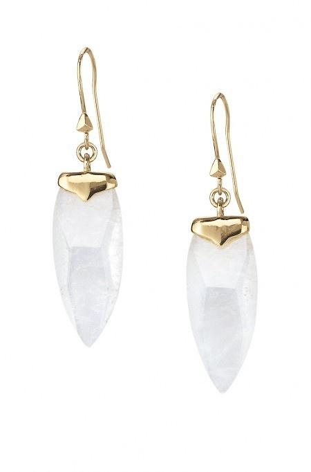 bijoux, accessoires, b.o, boucle d'oreille, boucles d'oreilles