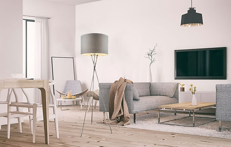 schlafzimmer lampen obi kq13 hitoiro. Black Bedroom Furniture Sets. Home Design Ideas