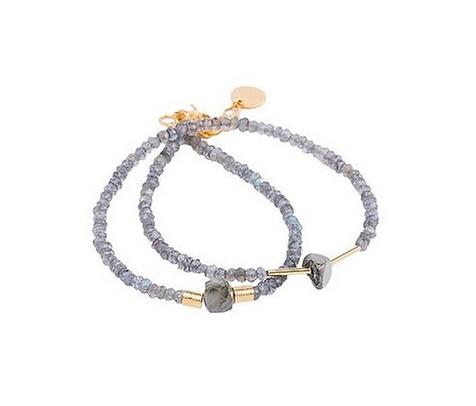 bracelet, mode, accessoire, noël