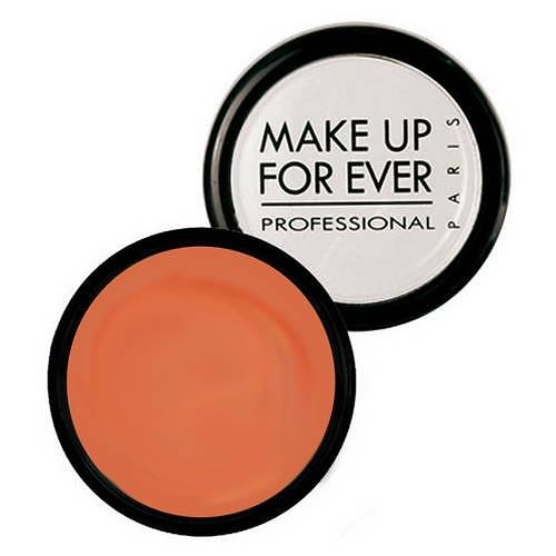 beauté, make up, maquillage, teint, couleur