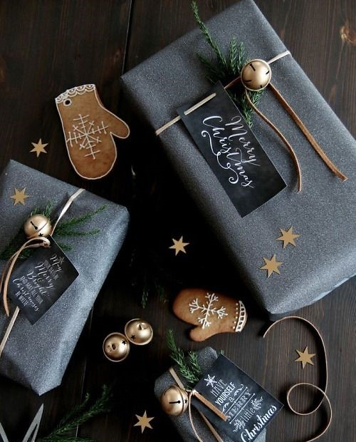 luxuriöse Schachtel und schöne Ausführung von dem Nagellack