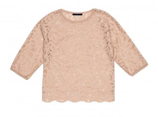 vêtement, blouse, t-shirt, t shirt, mode