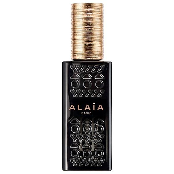 Alaïa Paris Eau de Parfum