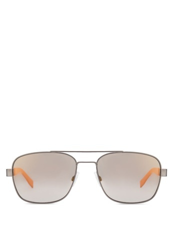 Boss Orange Navigator Sunglasses