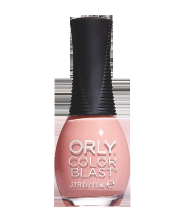 Color Blast von Orly